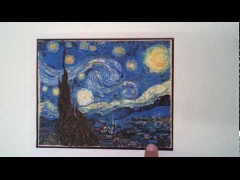 Elements And Organization Of Visual Arts : Best elements principles process of art images