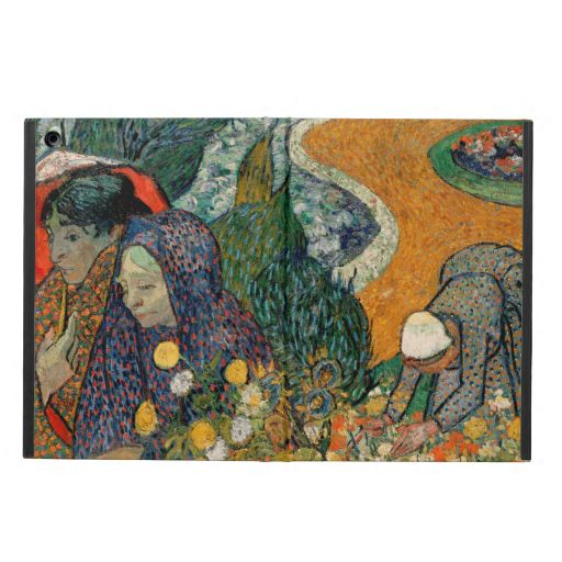 17 Best Images About Van Gogh Device Cases On Pinterest
