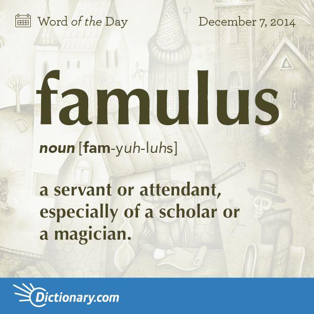 #VocabularyBoost dictionary.com