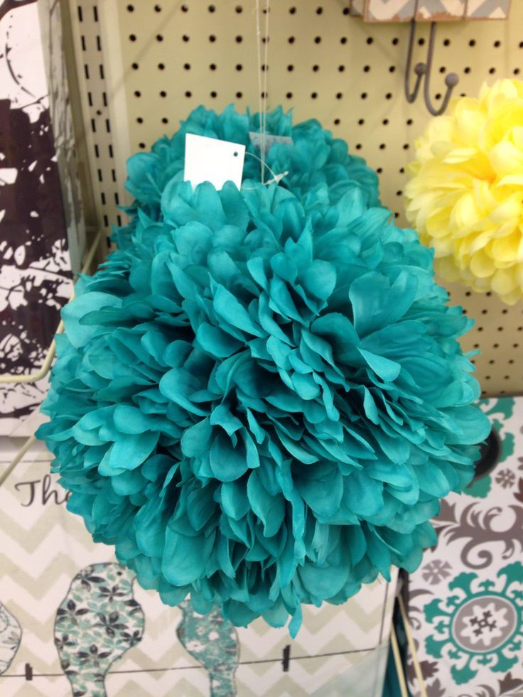 hobby lobby wedding decorations