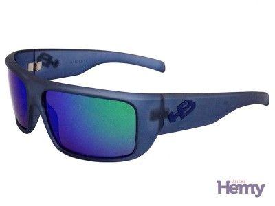 Óculos de Sol HB Rioto 90081