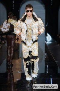 Versace_ Men's_ Eyewear_www.FashionEnds.com (2)