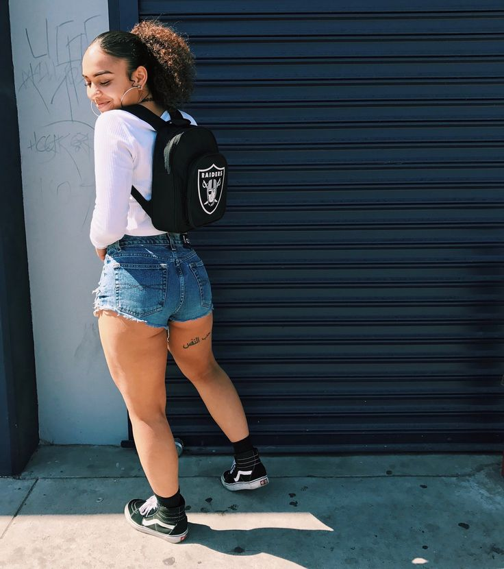 17 Best images about goals on Pinterest | Follow me Black girls and The queen