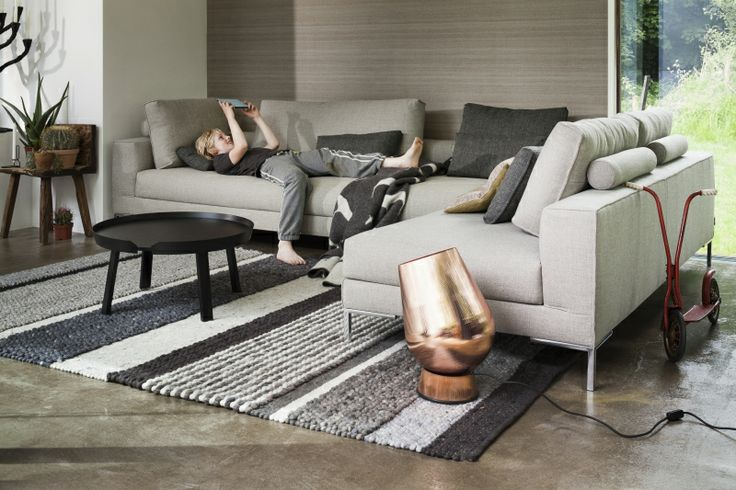 Design on Stock Aikon Lounge, meubelen en interieuradvies in Drenthe en Overijssel