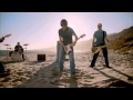 """Keith Urban- """"For You"""".  Awesome song and video; esp. for those who are or love a military member :)"""