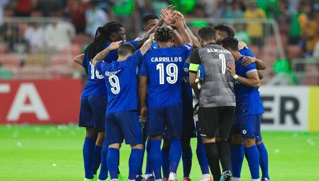 تشكيلة الهلال في مباراة اليوم أمام الأهلي السعودي سعودي 360 أعلن الروماني رازفان لوشيسكو المدير الفني لفريق الهلال عن التشكيل Sports Jersey Jersey Sports