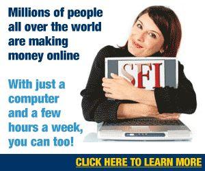 Inilah Cara Ril Membuat Penghasilan Online Dari SFI. Baca selengkapnya di: http://www.blogbisnisonline.info/2013/12/inilah-cara-ril-membuat-penghasilan.html