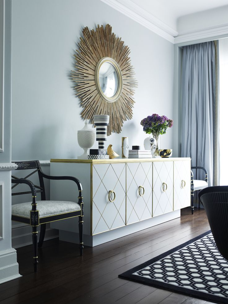 Stunning cabinets for your home decor #diningroomdecor #diningroomideas #diningroombuffet dining room furniture, modern dining room, dining room sideboard | See more at http://diningroomideas.eu/category/dining-room-furniture/sideboard/