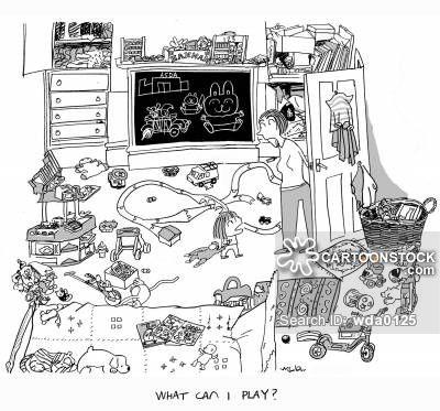 Messy Room Google Search Idea Files Pinterest