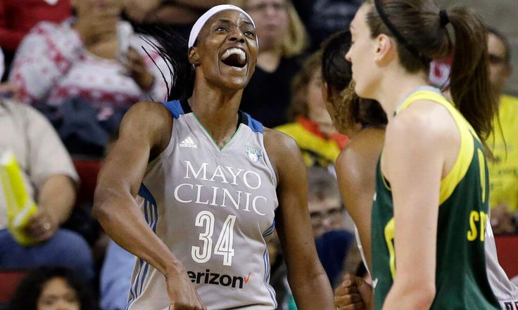Lynx sign Sylvia Fowles to multi-year extension = The Minnesota Lynx have signed Sylvia Fowles to a multi-year extension, the team announced on Friday. Per club policy, terms of the deal were not revealed. In the midst of her 10th season, Fowles.....