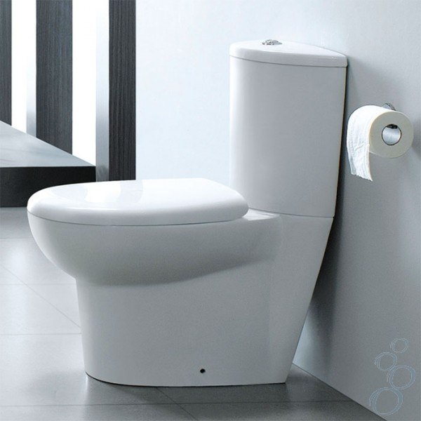 Kohler Minimalist Bathroom: 64 Best Images About The Crapper On Pinterest