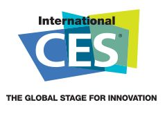 Cary Audio and Tannoy will both be unveiling exciting new products at this years CES,read more of the news on Hifipig.com #CES @Cary Audio