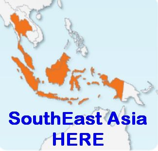 SouthEast Asia HERE 2017.Q1