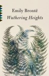 Search Results for wuthering heights - Random House - Books - Audiobooks - Ebooks