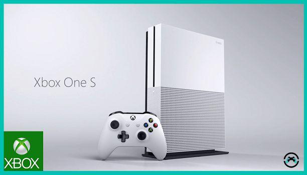 Bundle para fanáticos de la velocidad.  En breve se pondrá a la venta el bundle de Xbox One S en el que incluirá el aclamado Forza Horizon 3 más la expansión más divertida de dicho juego Hot Wheels. Además Microsoft incluirá en el pack un mes totalmente gratis del Game Pass servicio en el que podrás jugar a más de 100 juegos totalmente gratis durante dicho mes.  Y si eres un fanático de los coches y estás pensando en comprarte una Xbox One S no puedes dejar escapar esta ocasión. Recordar que…