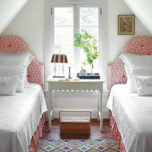 decorating ideas for small bedrooms pictures http adamsite info rh pinterest com decorating ideas for a small bedroom on a budget decorating ideas for small bedrooms on a budget