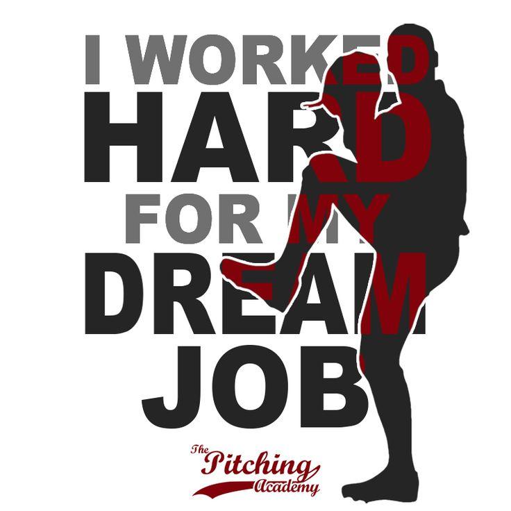 42 best baseball motivation images on pinterest