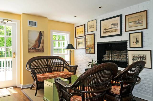 17 Best Ideas About East Hampton On Pinterest Hamptons House The Hamptons And Southern Homes