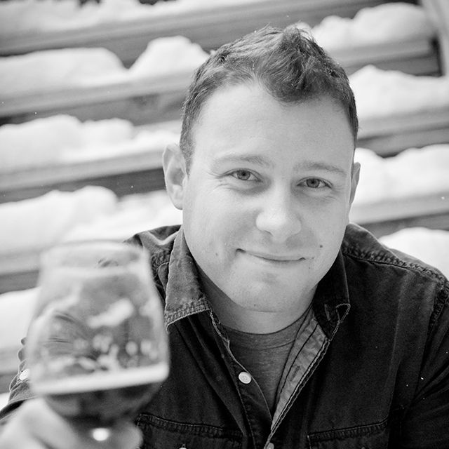 Bad beer happens to all of us, but how do you recognize? Andy Sparhawk explains how to be a craft beer steward rather than a craft beer snob.