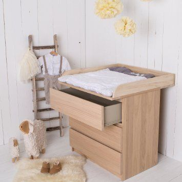 68 best [bébé] table a langer images on pinterest | nursery, baby