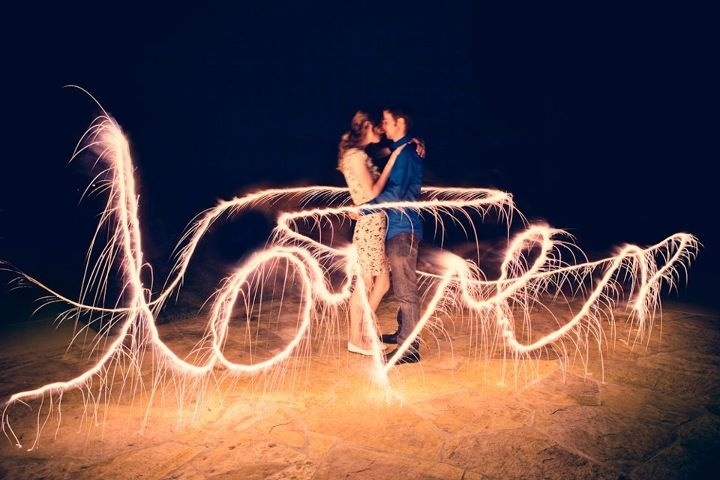 this is by far my favorite sparkler picture..can't wait to do this!