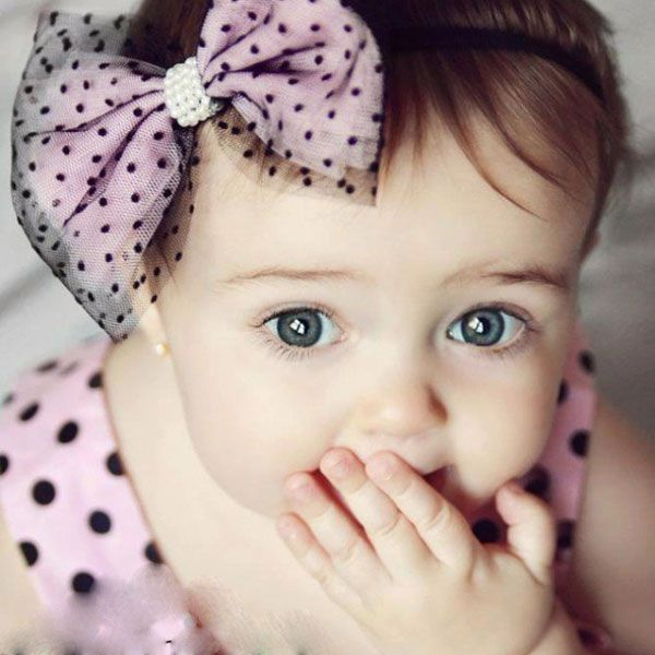 150 Most Amazing Unique Whats App Profile Pictures Cute Images For Dp Baby Girl Images Cute Pics For Dp