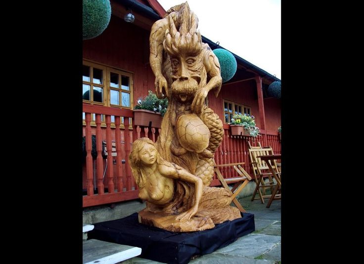 Best images about carvings on pinterest artist