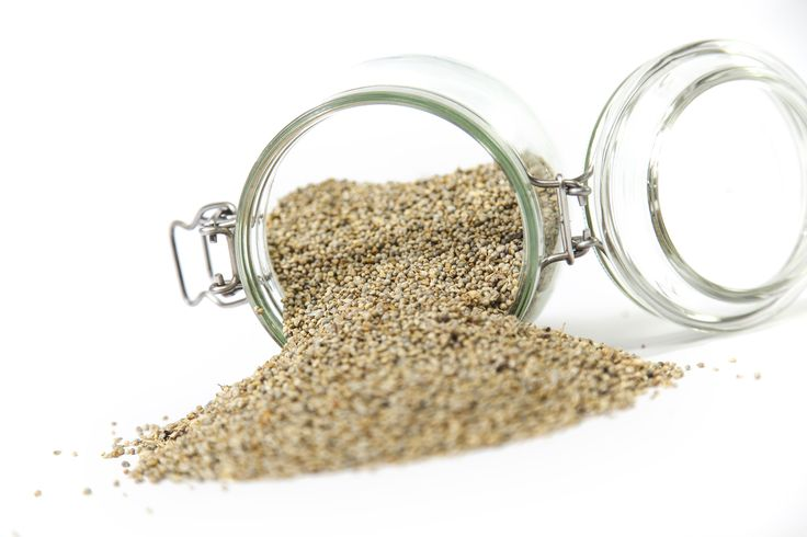 MILLETS. Millets whole and ground have many amazing properties including antioxidants to fight free radicals, boosts blood flow, firms skin, contains vitamin C & E to help with ageing skin and skin damage, and also contains amino acids to help with your skin's elasticity.....