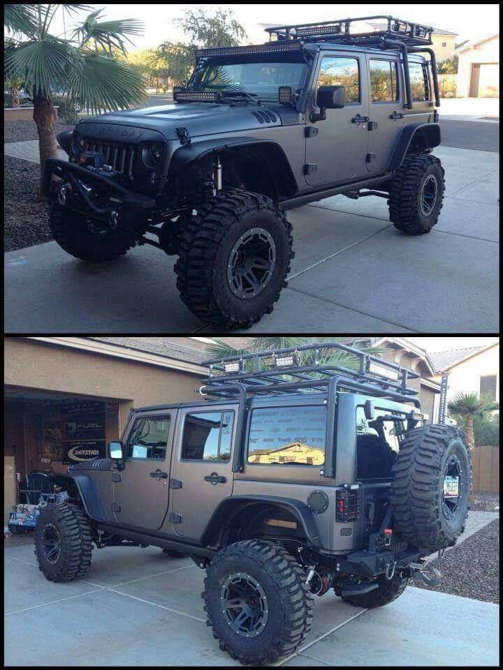 1000 images about jeeps on pinterest 2014 jeep wrangler. Black Bedroom Furniture Sets. Home Design Ideas
