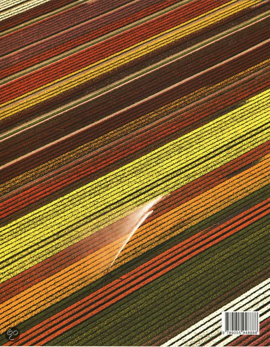 Karel Tomeï (1941) is een Nederlands fotograaf die is gespecialiseerd in luchtfotografie. Hij publiceerde verschillende boeken met luchtfoto's van Nederland en België. Verder fotografeerde hij de Antillen en Zuid-Afrika vanuit de lucht. In 1988 ontving hij de Kodak Award. In 1990 reikte koning Gustav van Zweden hem een prijs voor artistieke fotografie van landschap en milieu uit. In 2003 gaf TNT Post twee postzegels uit met foto's van Tomeï.                   Hij exposeerde voor het eerst in…