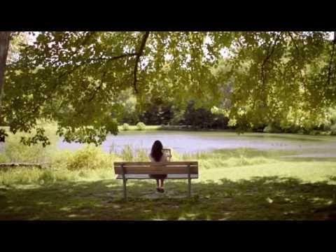 Nicki Minaj - Freedom (Explicit) - YouTube