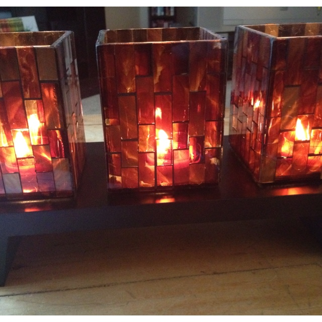 118 best Partylite ideas images on Pinterest | Candle, Candles and ...