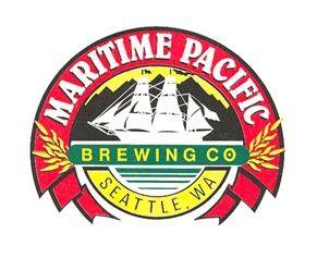 Maritime_Pacific_Logo.jpg (291×237)