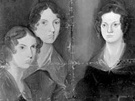 The Bronté Sisters (1818-1855) Writers whose novels have become literary classics
