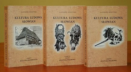 Kultura ludowa Słowian - Szukaj w Google