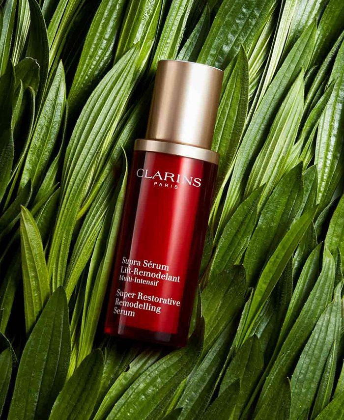 8 Skincare Ideas Skin Care Clarins Skincare Beauty Products Drugstore