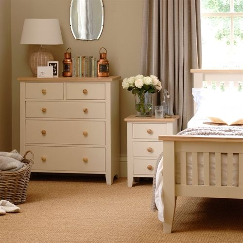 1000 Ideas About Painted Bedside Tables On Pinterest Mountain Cabin Decor Bedside Tables And