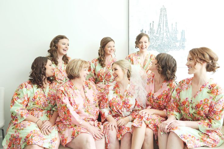 Venue: Royal Canadian Yacht Club | Photography: Katie Thompson Photography | Cinematography: PureStorm Studios | Planned + Coordinated by WeddingGirl.ca  #RCYC #WeddingGirlWeddings #Wedding