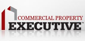 Economy Watch: Architects Report More Business in August   Commercial Property Executive