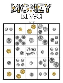 australian money bingo teaching money bingo australian money teaching money. Black Bedroom Furniture Sets. Home Design Ideas