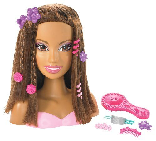 doll hair styling pin by reyes on stuff to buy 9472 | 62a6ab68b25b42c9249bb61cb189b020 hair brush doll hair