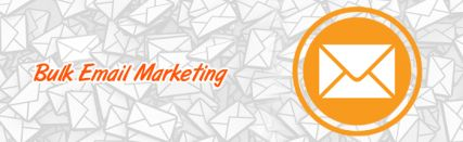 https://bestemailsolutions.wordpress.com/2015/04/08/essential-methods-to-create-a-bulk-email-marketing-campaign/
