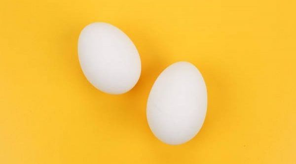 This challenge will touch on many aspects of eggs so that you can be more informed and start using this economical, nutritious beast in the kitchen.