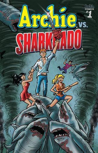 archie_vs_sharknado