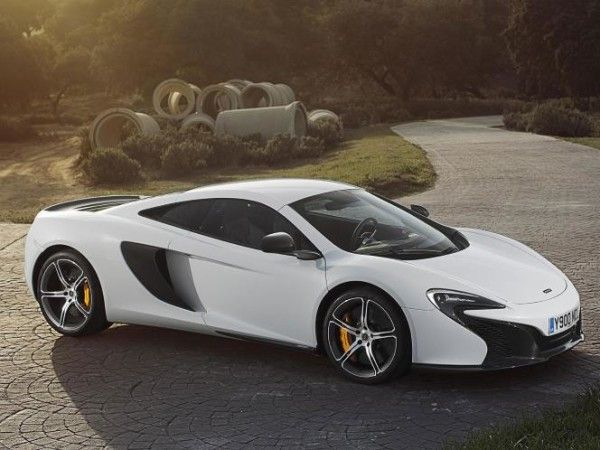2014 McLaren 650S Coupe MSO release dates 600x450 2014 McLaren 650S Coupe MSO Review, Specification, Price, with Images