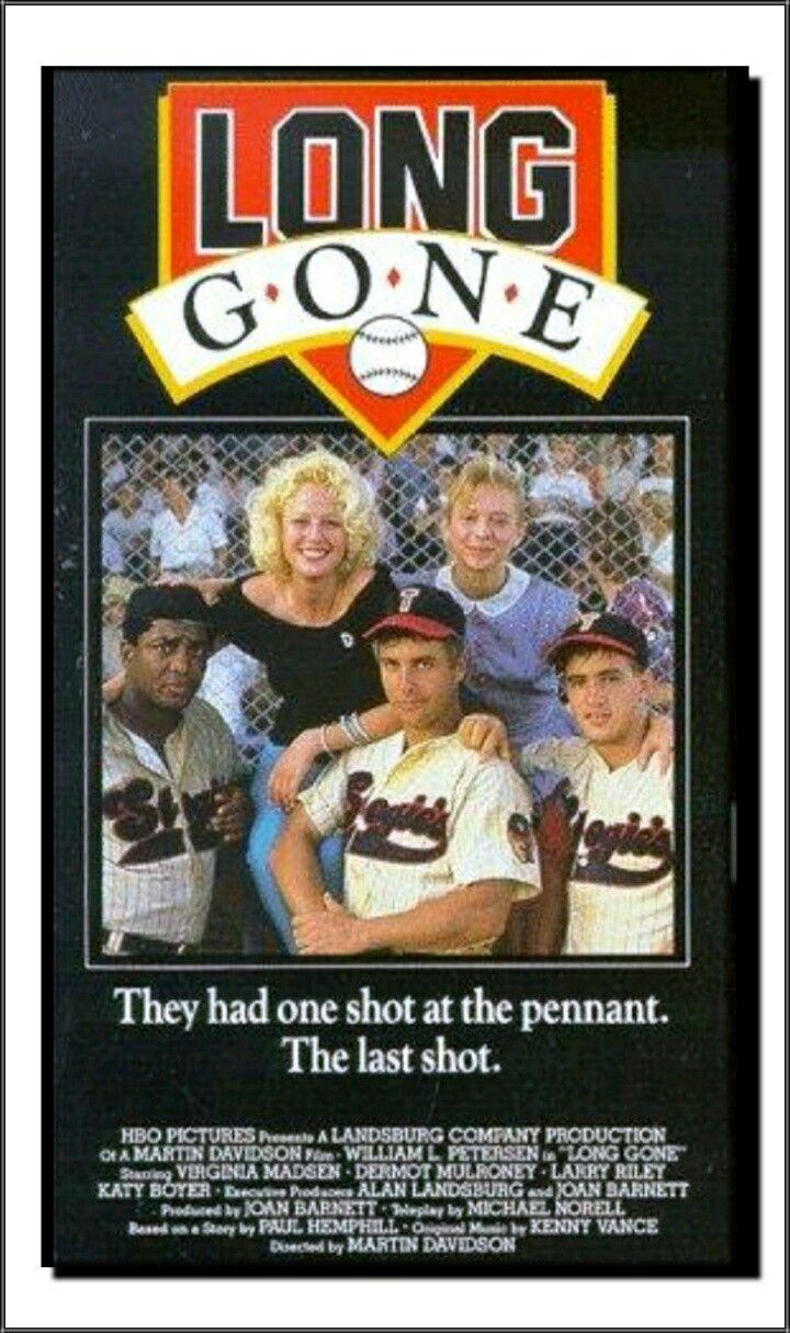 33 best movie collection baseball images on pinterest baseball