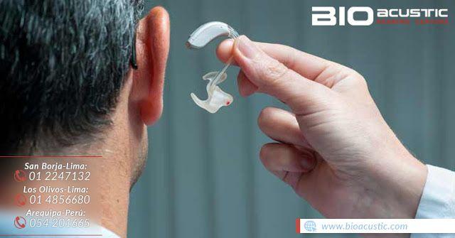 Audifonos para Sordera: ¿Son más los hombres con sordera que las mujeres?