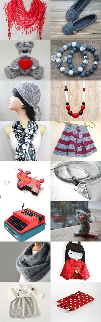 Lovely Finds by Kurtulus on Etsy--Pinned with TreasuryPin.com