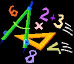 Szkolny Konkurs Matematyczny 2011/ 2012