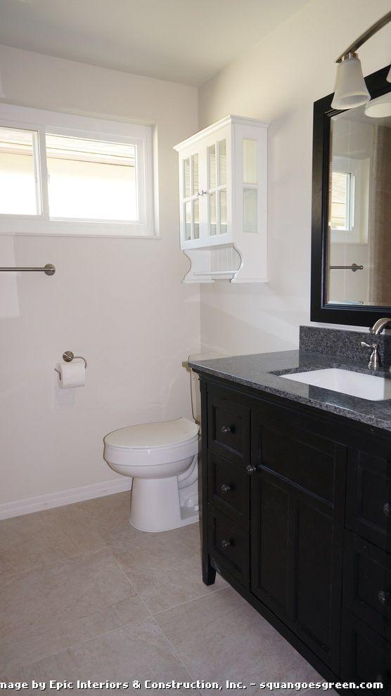 Die besten 25+ Orange badezimmer Ideen auf Pinterest Weißes haus - steckdosen badezimmer waschbecken